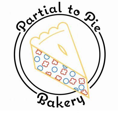 Partial to Pie 2
