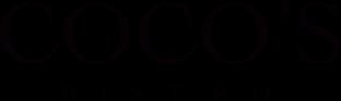 cocos bistro