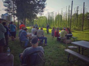FB Hop Event_2